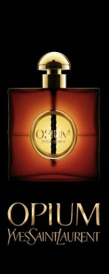 Opium - Signature Scent