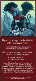 flyingmonkeysv