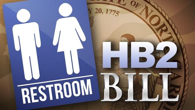 4-11-16-hb2-bill-jpg