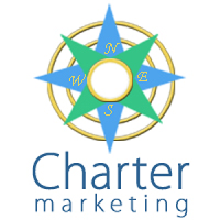 Charter-Marketing.com